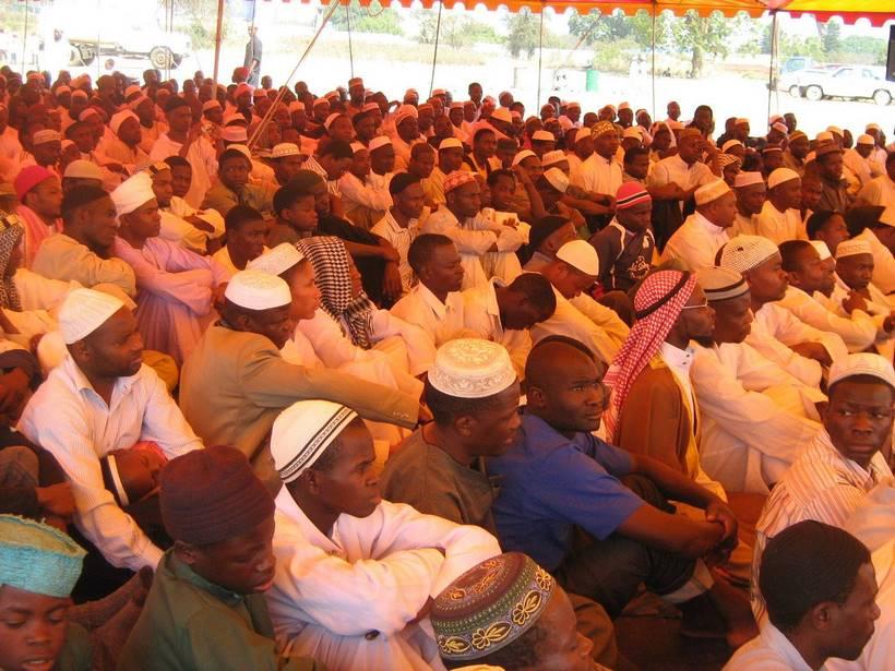 musulmansduMalawi