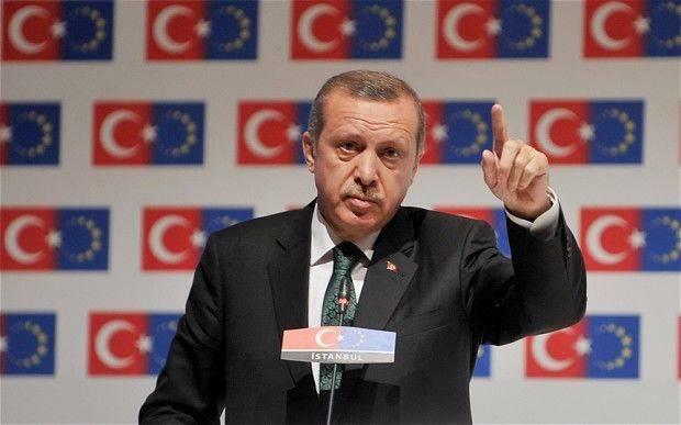 erdogan_2584576b