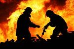 Islamophobie : incendie criminel d'un centre culturel islamique de Saint-Gallen