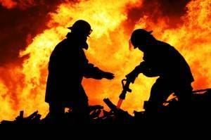 feuincendiepompiers