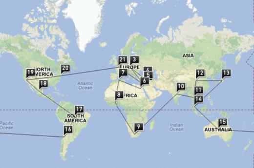 map520_345