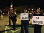 USA: Mosquée de Kennesaw enfin autorisée