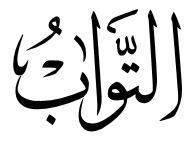 Al Tawab