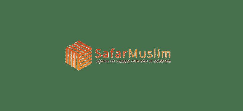 Safar-Muslim