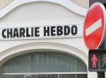 Charlie Hebdo boycotté par des romanciers