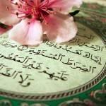 #Convertis à l'Islam : le témoignage d'Olivier