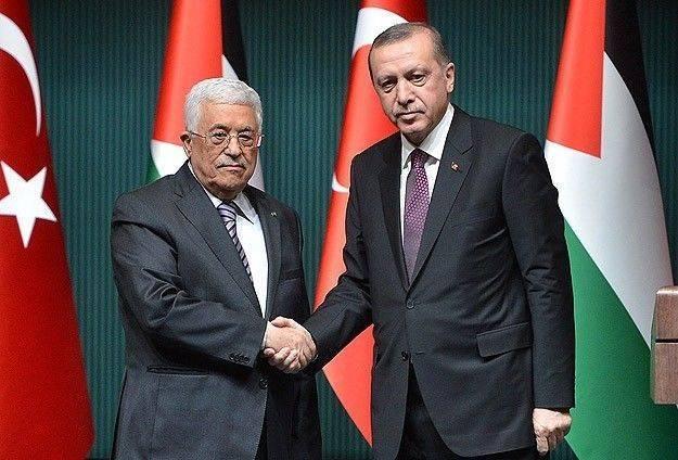 erdogan-abbas-jpg20150113104352