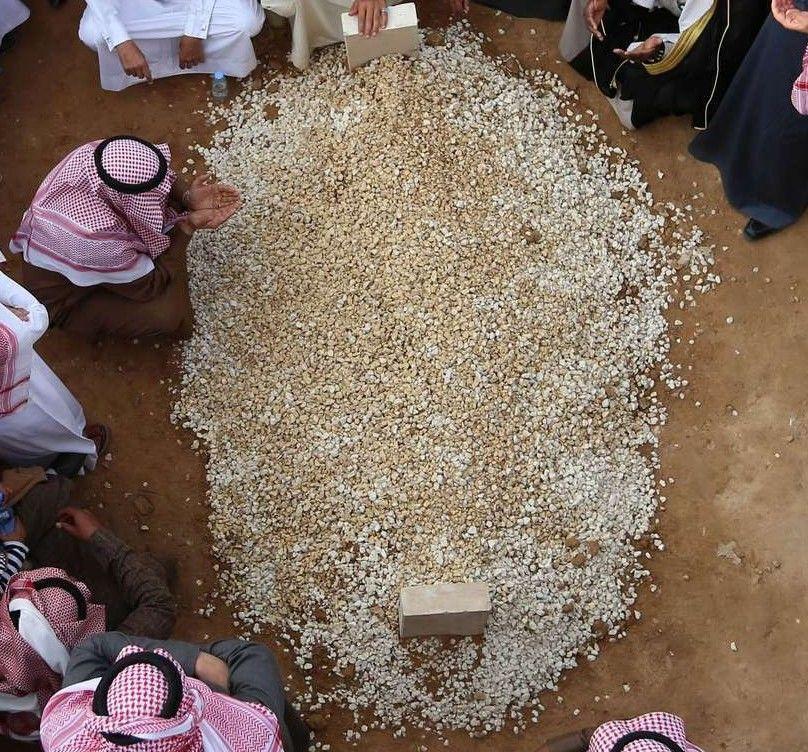 la-fg-saudi-king-abdullah-burial-20150123