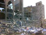 Reconstruction de Gaza : le Japon a annoncé le versement de 100 millions de dollars