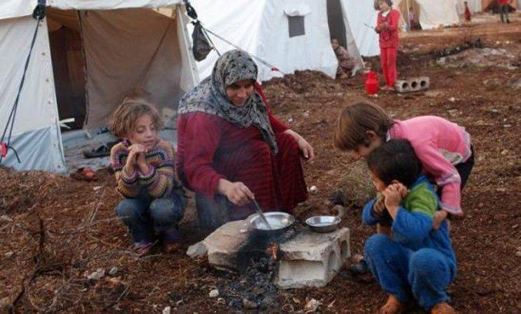 syrian_refugees(1)