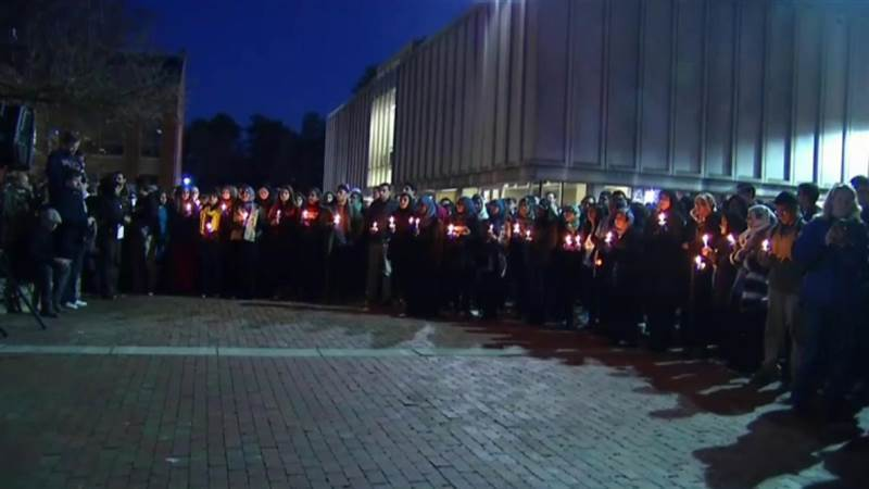 12-2-15_Thousands-Attend-Chapel-Hill-Students-Vigil