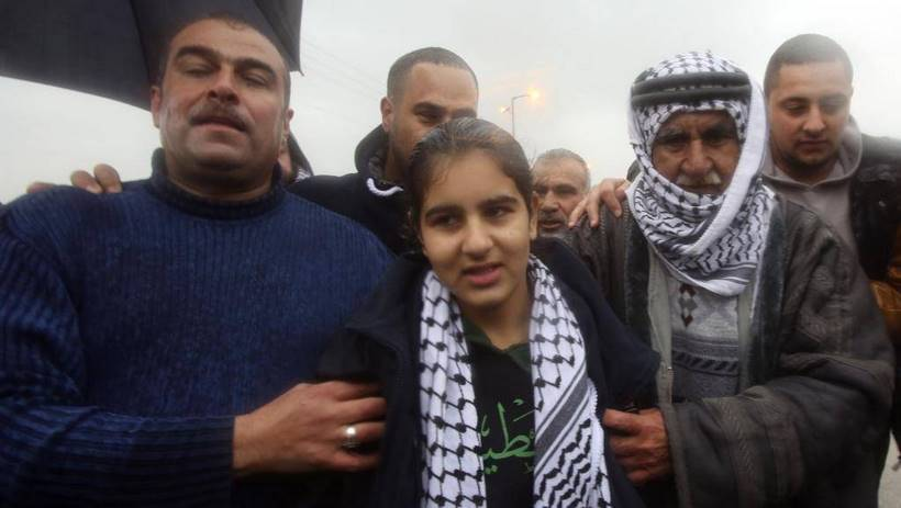 2015-02-13T114927Z_594140307_GM1EB2D1IM501_RTRMADP_3_PALESTINIANS-ISRAEL_0