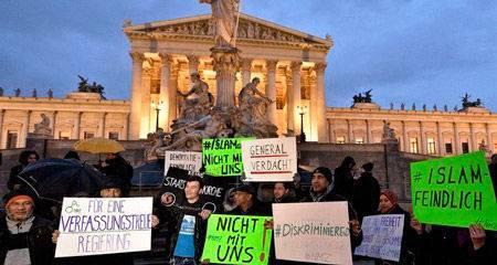 26-2-15_Austria-Passes-Controversial-Islam-Bill
