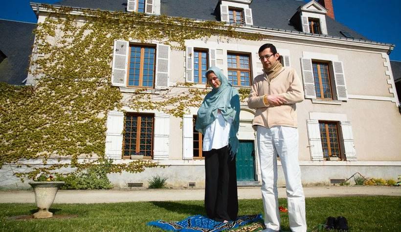 Abdel-Rahmene-et-Imane