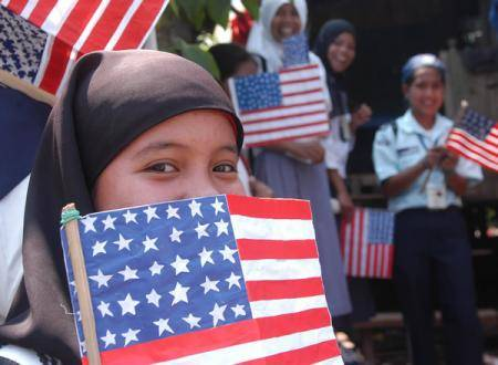 americanmuslimUSA