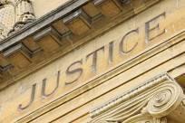justicetribunalmans