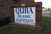 mosquéeHoustonpardon