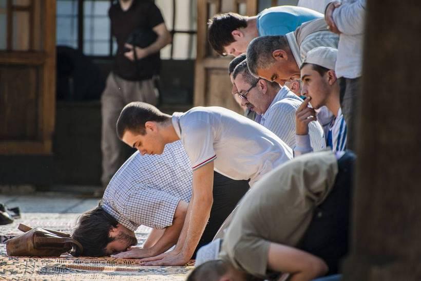 musulmansconversion