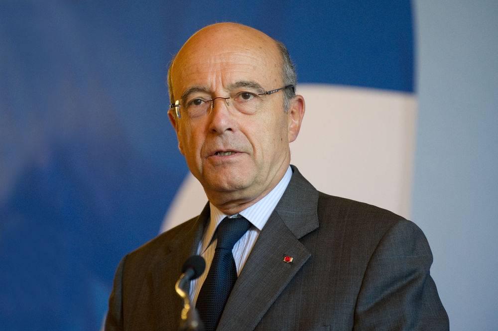 AlainJuppé