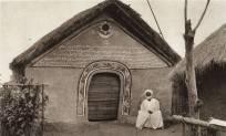 Bamum_mosque,_in_Cameroon_(IMP-DEFAP_CMCFGB-CP042_2)