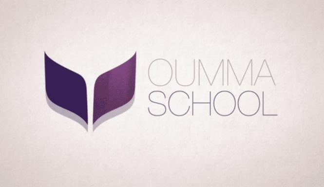 Oumma School 2