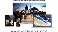 alchemiyachaine