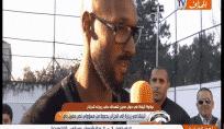 anelka-sur-une-visite-en-algerie-47275