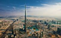 dubai-city-hd-wallpapers