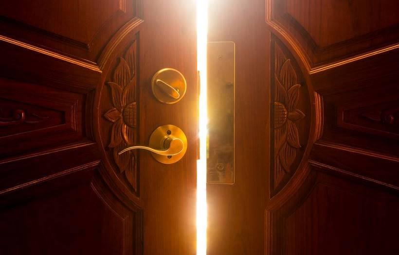 """UK : """"Visit My Mosque Day"""", portes ouvertes d..."""