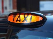 taxibritannique