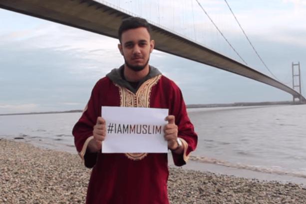 Muslim Hull