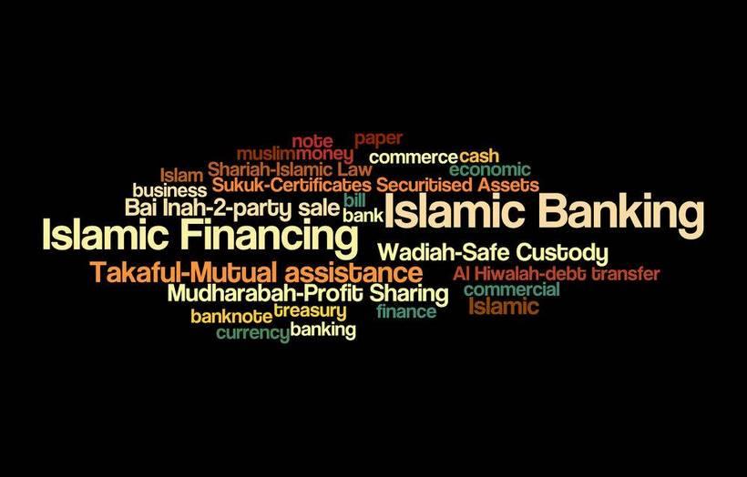 Finance islamique: NoorAssur, première agence bancaire