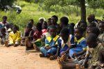 Malawi : lancement d'une assurance maladie islamique