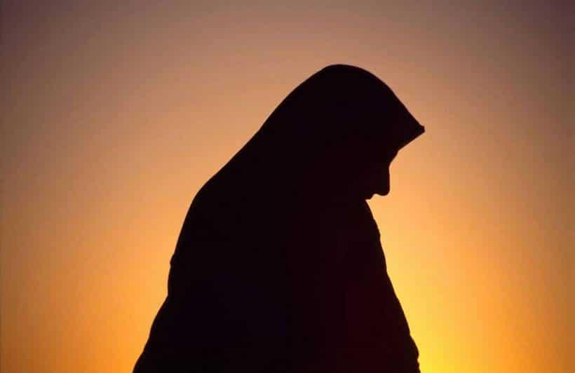 musulmanehijab