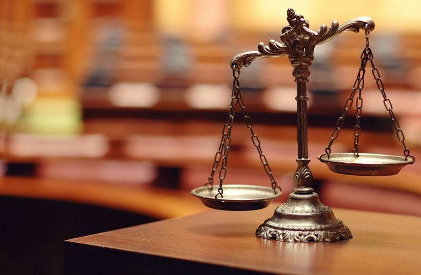 tribunaljustice