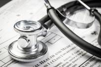 cliniquemédicalsoin
