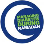 UK : campagne pour aider les musulmans diabétiques, durant Ramadan
