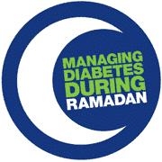 ramadan diabete