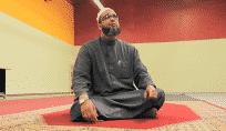 Le Coran dans la tete 4