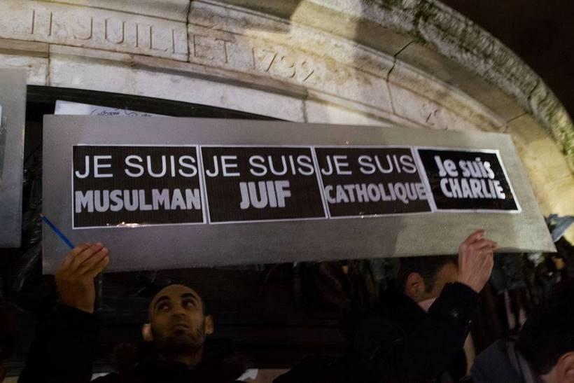 attentatscharliemusulman