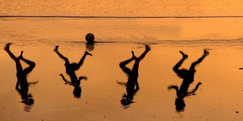 Attaque mortelle de 4 enfants sur une plage de Gaza : l'enquête criminelle close