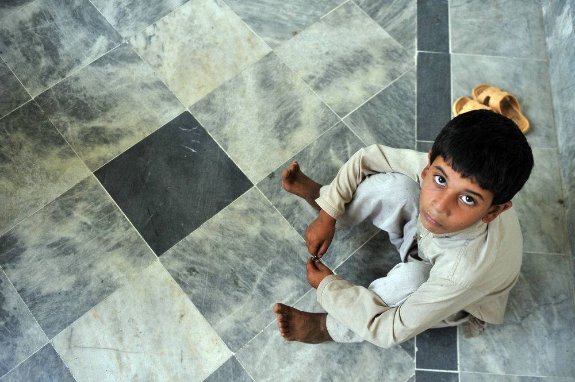 orphelinpakistan