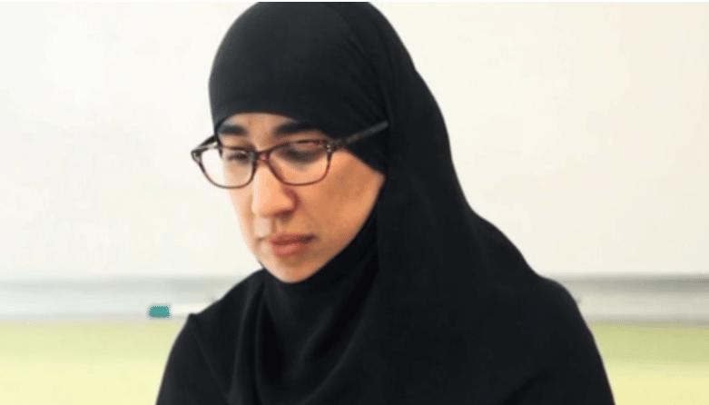 Site de rencontre converti islam