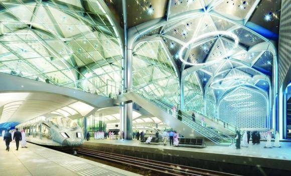 file-30-Haramain railway station