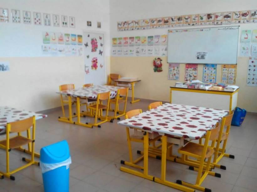 Ecoles musulmanes : ouverture officielle du groupe scolaire Excellence à Corbeil-Essonnes