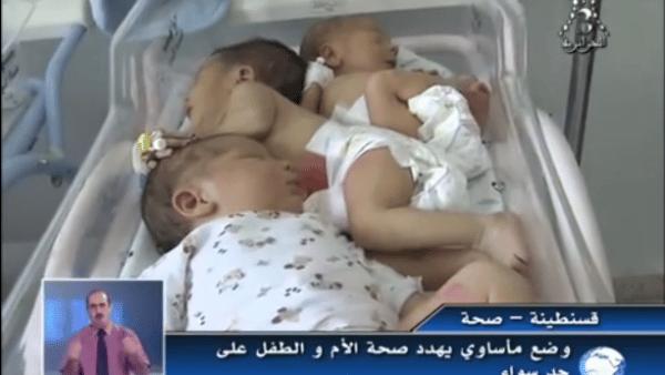 maternitéchoc