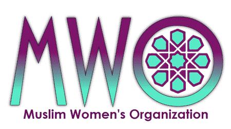 Muslim Women's Organization