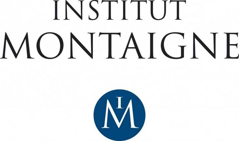 Institut-Montaigne