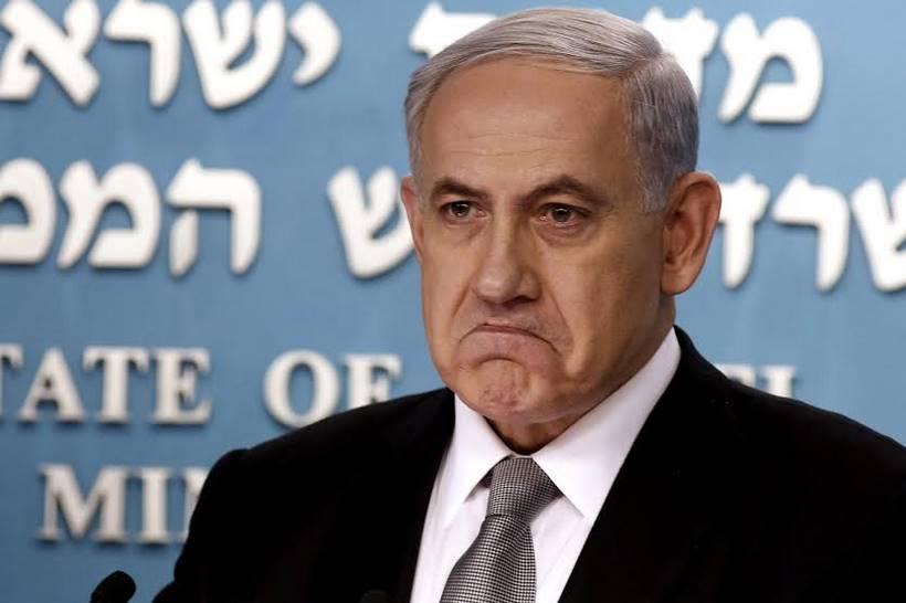 Espagne : mandats d'arrêt contre Netanyahou et six ministres