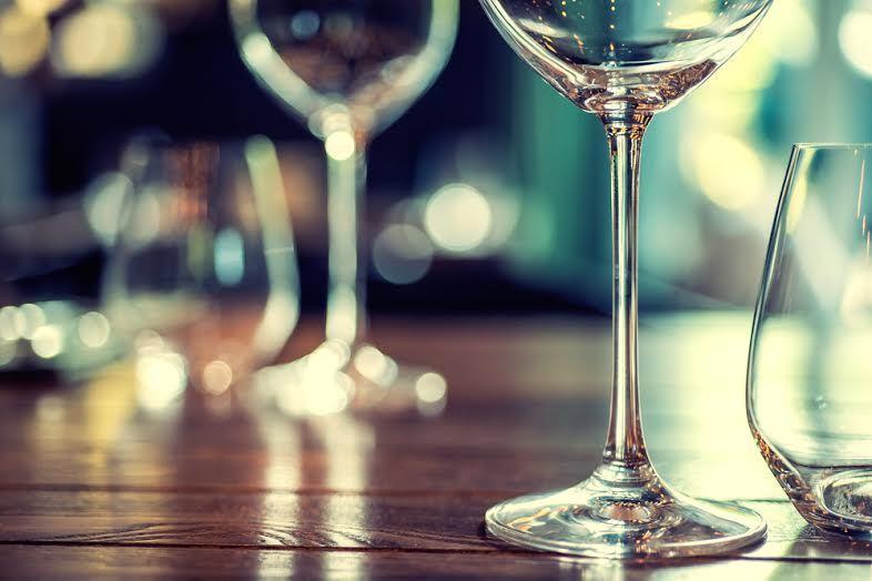 alcoolvinrepasverre